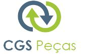 CGS PEÇAS