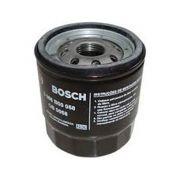 Filtro de Óleo Corolla Fielder 1.6 1.8 até 2015 Bosch 0986B00058