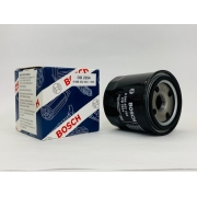 Filtro Óleo Bosch 0986452354  Honda Accord 2.3 4 Cilndros