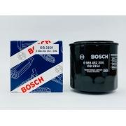 Filtro Óleo Bosch 0986452354 Hyundai Santa Fé 2.7 V6 24V