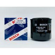 Filtro Óleo Bosch 0.986.452.354 Honda Civic 1.6/ 1.8