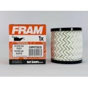Filtro Óleo C3 1.4/ C3 1.6 16V/ C3 Picasso  Fram CH9973ECO