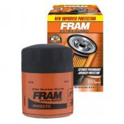 Filtro Óleo Ford Edge 3.5 Fusion 3.0 Mustang V8 Fram PH10575
