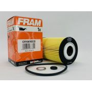 Filtro óleo FRAM CH10670ECO Hyundai Vera Cruz 3.8 Azera 3.3