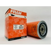 Filtro Óleo Nissan Frontier 2.5 e 3.2/ Pathfinder  Fram PH8A