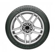 Kit 2 Pneus Goodyear Eagle F1 Assymmetric 2 285/35R18 97Y