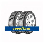 Kit 2 Pneus Goodyear Eagle LS2 235/45R18 94V