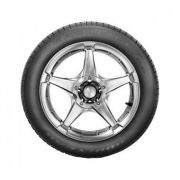 Kit 4 Pneus Goodyear Eagle F1 Asymmetric 3 235/45R17 94W