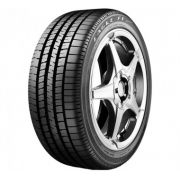 Kit com 4 Pneus Goodyear Aro 20 Eagle F1 Supercar 245/45 99Y