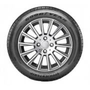Pneu Goodyear Aro 15 Efficient Grip Performance 185/60 84H