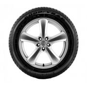 Pneu Goodyear Aro 17 Efficient Grip 235/55 99Y