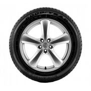 Pneu Goodyear Aro 17 Efficient Grip (Runonflat) 205/50 89Y