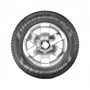 Pneu Goodyear Aro 17 Efficient Grip Suv 235/65 104V