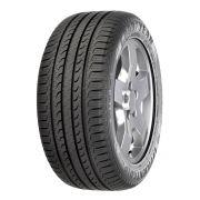 Pneu Goodyear Aro 17 Efficientgrip SUV 215/55 94V Honda HRV