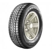 Pneu Goodyear Aro 18 Wrangler HP All Weather 235/60 107V
