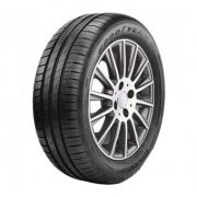 Pneu Goodyear Efficientgrip Performance 185/60R15 84H
