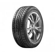 Pneu Goodyear Excellence Runonflat 225/50R17 98W