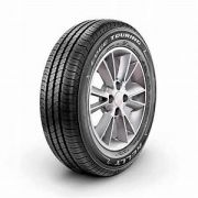 Pneu Goodyear Kelly Edge Touring 175/65R14 82T