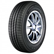 Pneu Goodyear Kelly Edge Touring 175/70R13 82T