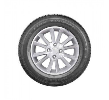 Kit 2 Pneus Goodyear Kelly Edge Touring 175/70R14 88T