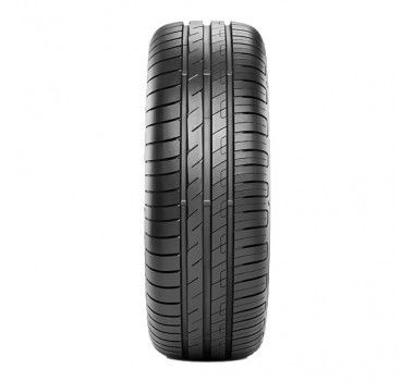 Kit 2 Pneus Goodyear Efficientgrip Performance 185/60R15 84H