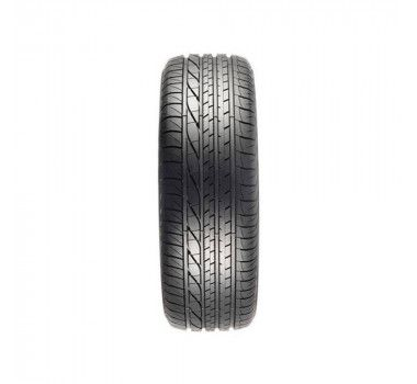 Kit 2 Pneus Goodyear Eagle Sport 205/55R16 91V
