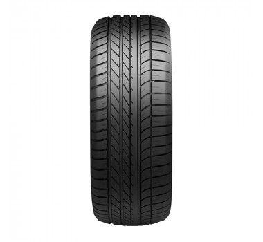 Kit 2 Pneus Goodyear Eagle F1 Assymmetric 3 245/45R18 100Y