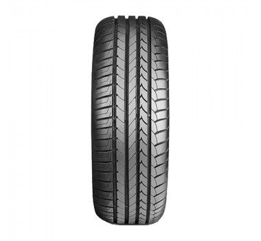Kit 02 Pneus Goodyear Efficient Grip Runonflat 255/40R18 95Y