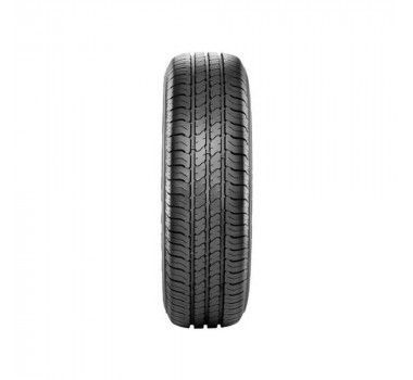 Kit 4 Pneus Goodyear Kelly Edge Touring 165/70R13 83T