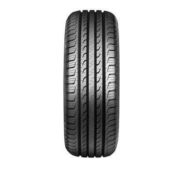 Kit 4 Pneus Goodyear Efficientgrip SUV 235/65R17 104V