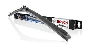 Palheta Limpador Aerotwin Plus AP22M Bosch