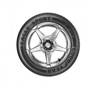 Pneu Goodyear Aro 16 Eagle Sport 205/55 91V