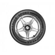 Pneu Goodyear Eagle Sport 195/60R15 88V