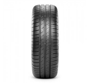 Pneu Goodyear Efficient Grip 215/55R16 93V
