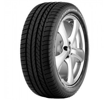 Pneu Goodyear Efficientgrip (Runonflat) 205/55R16 91W