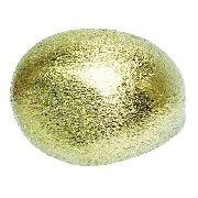 Anel De Ouro 18k750 Hstern 12x S/j Ft/gt 2611