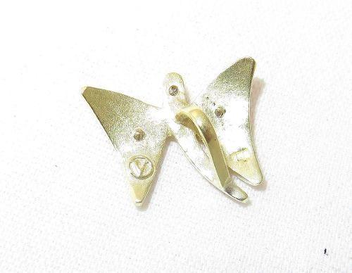 Pingente De Ouro 18k750 Grife Vivara P317