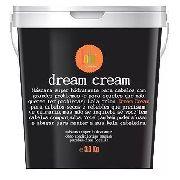 Dream Cream Mascara Hidratante 3k Lola Cosmetics