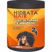 Creme Hidrata Hair 2em1 1k Oleo De Tutano