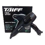 Secador New Smart- Taiff Profissional 1700w 127v