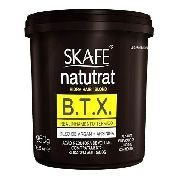 Natutrat Botox Blond 950g S/formol