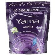 Pó Descolorante Refil Ametista 300g Yamá