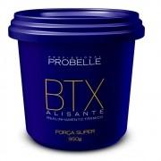 Botox Alisante Força Super 950g Probelle