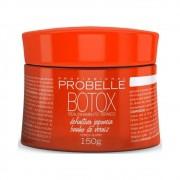 Botox Definitiva Japonesa Banho de Verniz 150g Probelle