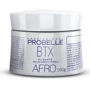 Botox Realinhamento Térmico Afro 150g Probelle