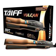 Chapinha Taiff Vulcan