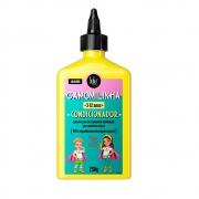 Condicionador Lola Kids Camomilinha 250ml