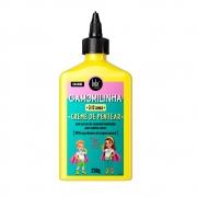Creme de Pentear Lola Kids Camomilinha 250g
