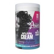 Creme de pentear styling  soul power 800 gr