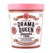 Lola Cosmetics Drama Queen Pimenta Rosa Mascara 450g